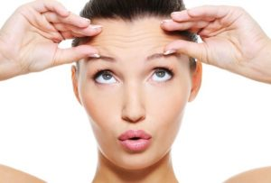Selecting Good Cosmetic Surgery In Glasgow & Beyond
