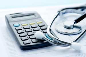 Don't Let Healthcare Costs Ruin You