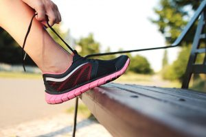 Race Day Reason: 3 Necessary Race Day Preparations To Help You Succeed