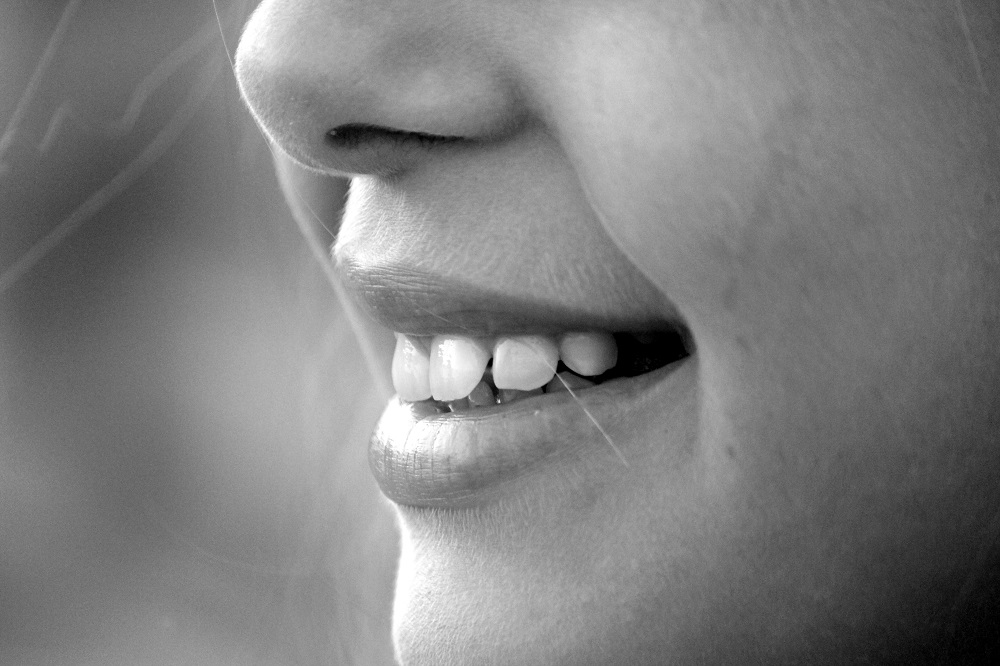 What Is Oral Cancer & How Can You Prevent It?