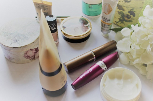 Bio Care: TOP 5 Popular Cosmetic Brands In Spain