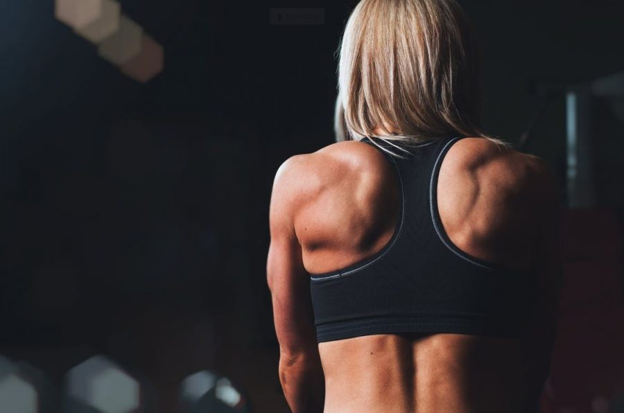 Helpful Health Tips: 4 Useful Tricks To Relieve Sore Muscles