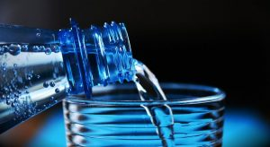 5 Reasons To Drink More Water In The Wintertime