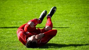Healing The Hurt: 4 Tricks To Help You Recover from A Major Injury