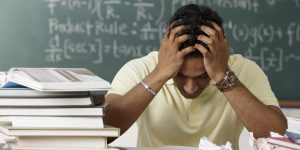 How Modern Education System Ruins The Health Of Youth