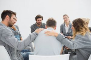 Family Intervention: How To Help Your Kids With Drug and Alcohol Addiction