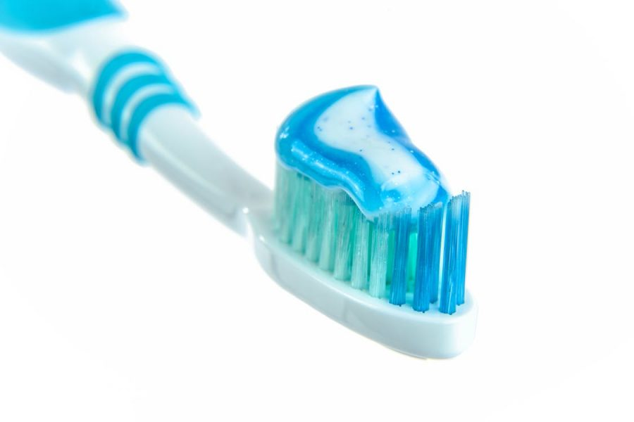 What Adults Can Do To Correct Poor Dental Care Growing Up