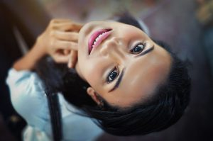 4 Dental Ideas To Help You Have A Healthier Smile