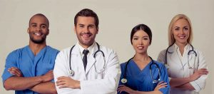 Gender Profile in Medical Education: Current State and Issues