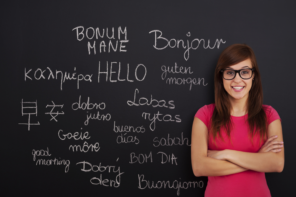 Dos And Don'ts of Words Memorizing That Will Boost Your Language Learning Progress
