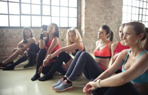How A New Yoga Class Can Benefit Your Physical and Mental Health