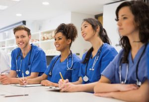 Top 11 Things To Know Before Starting Medical School
