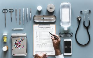 3 Costs Built In To Your Bills For Medical Treatment