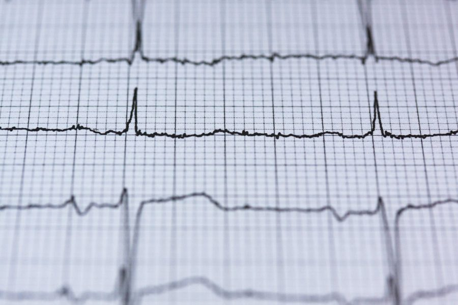 3 Unique Ways To Lower Your Risk Of Heart Disease