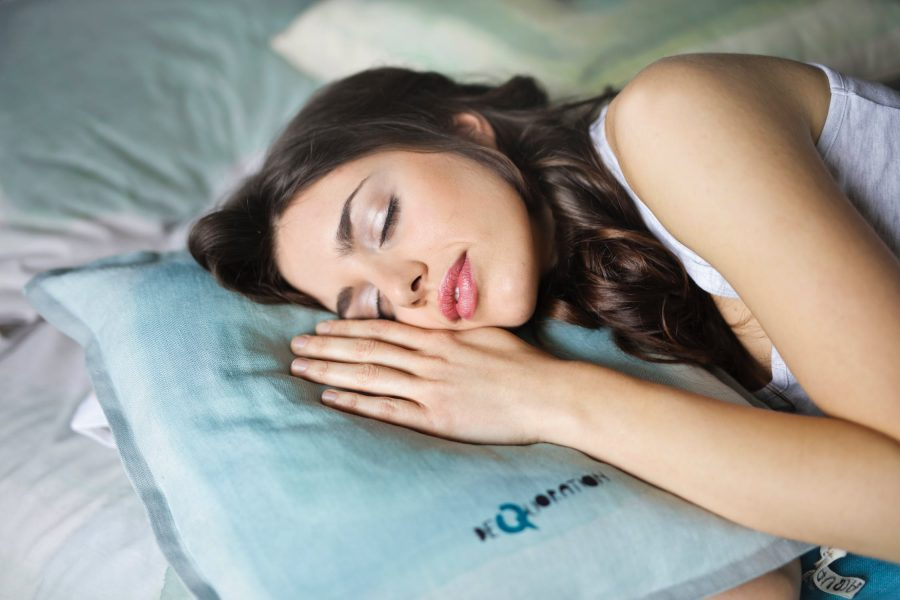 5 Hidden Dangers Of Sleep Apnea
