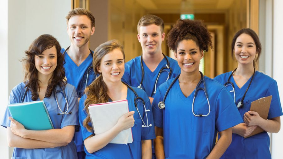 10 Tips For New Medical Students
